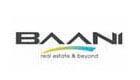 Baani
