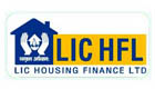 lic hfl